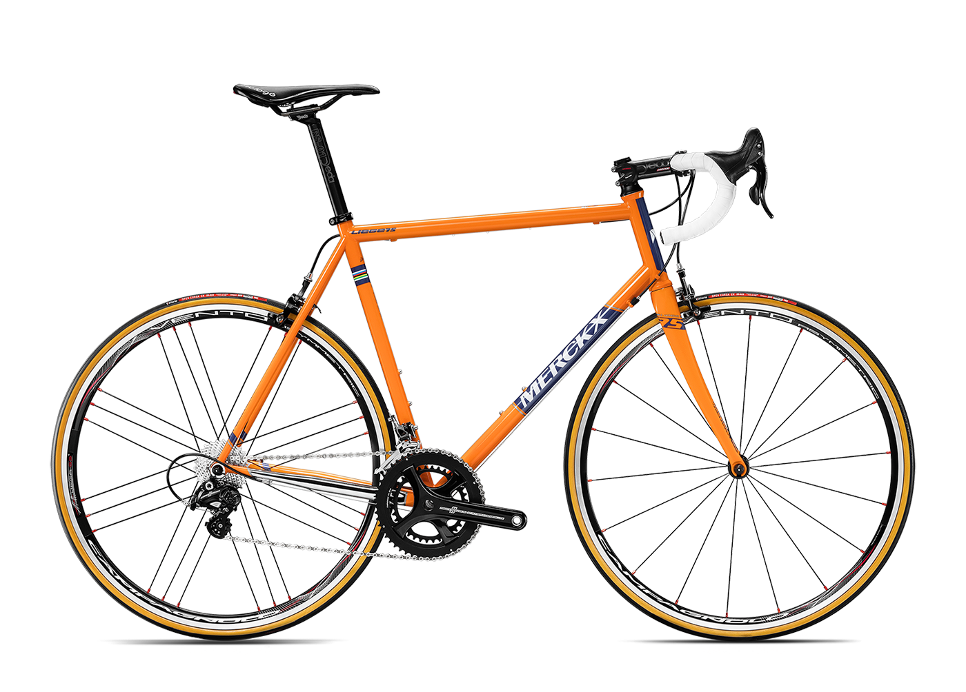 collection merckx 2017 6